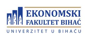 Ekonomski fakultet Bihać – Univerzitet u Bihaću