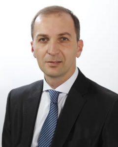 Kenan Mahmutović